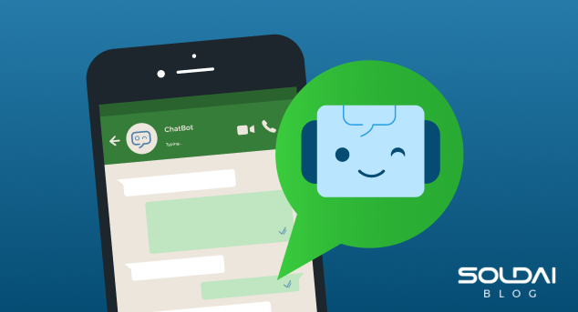 chatbots-whatsapp